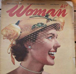 Czasopisma kobiece o modzie- nasze top 3