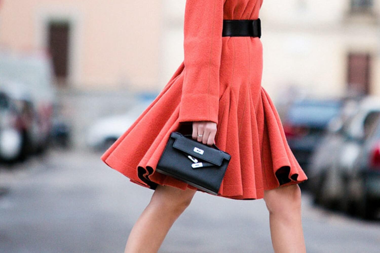 Jak dopasować torebkę do stylizacji
