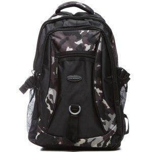 plecak dla chłopców do szkoły