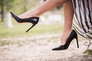 Buty damskie – jak dobrać je do okazji?