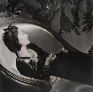 Chanel 1920
