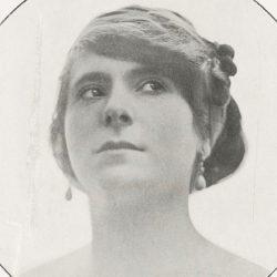 "Helena Rubinstein i ""Valeze"""