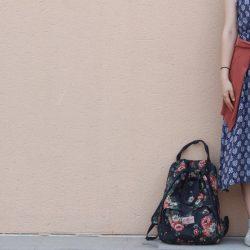 Jaki plecak do szkoły dla dziewczyny?
