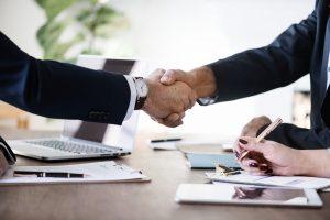 MEGA-TECH – firma, która dba o przedsiębiorców