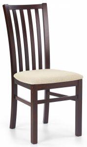 Dlaczego wenge? O sukcesie najmodniejszych krzeseł