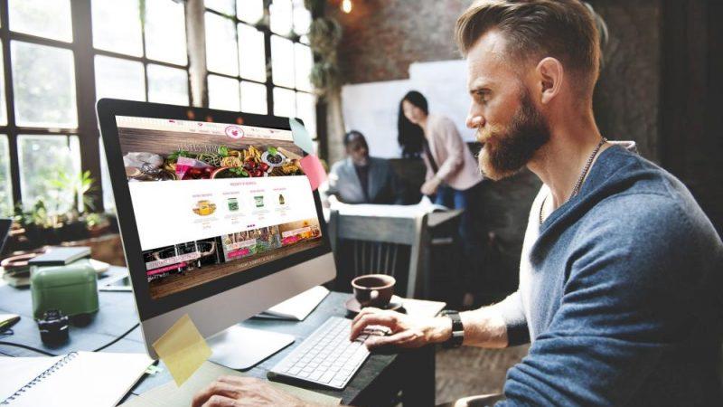 Czym warto handlować w internecie?