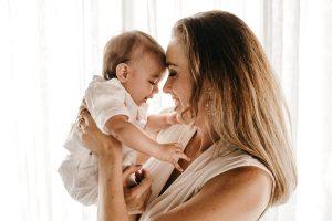 Becik niemowlęcy