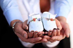 3 pomysły na prezent z okazji chrztu
