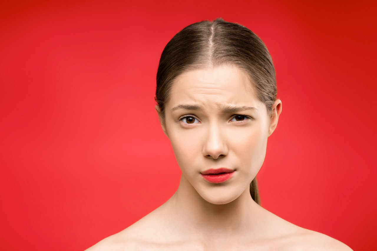 Sucha skóra? Wskazówki i pielęgnacja skóry