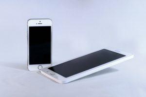 Samsung czy Apple – jaki smartfon wybrać?