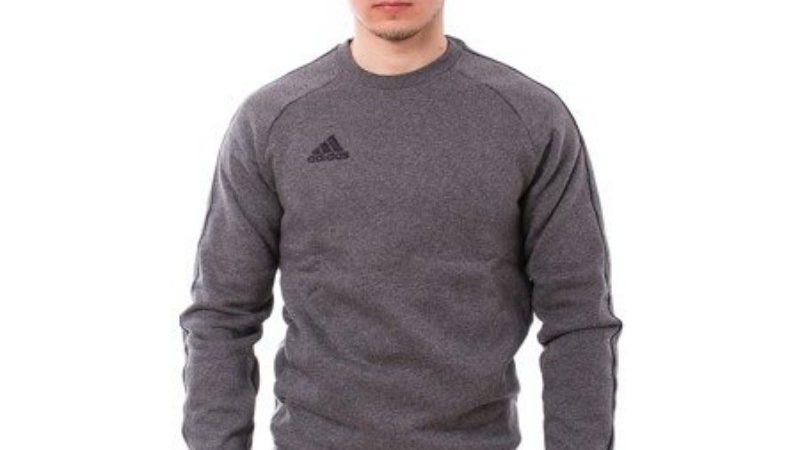 Dresy Adidas, czyli odzież sportowa dla każdego
