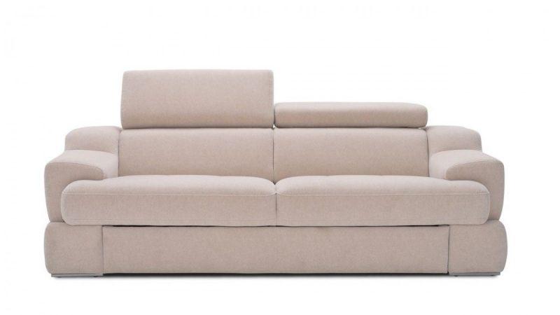 Wersalka, sofa a może kanapa – co wybrać?