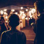 Jak podziękować świadkom na weselu