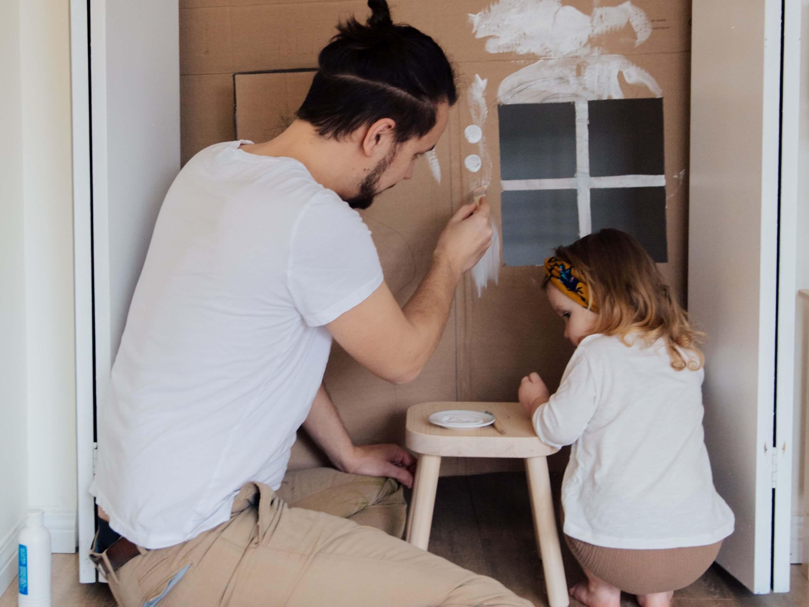 Zabawki, które pomogą w socjalizacji dziecka?