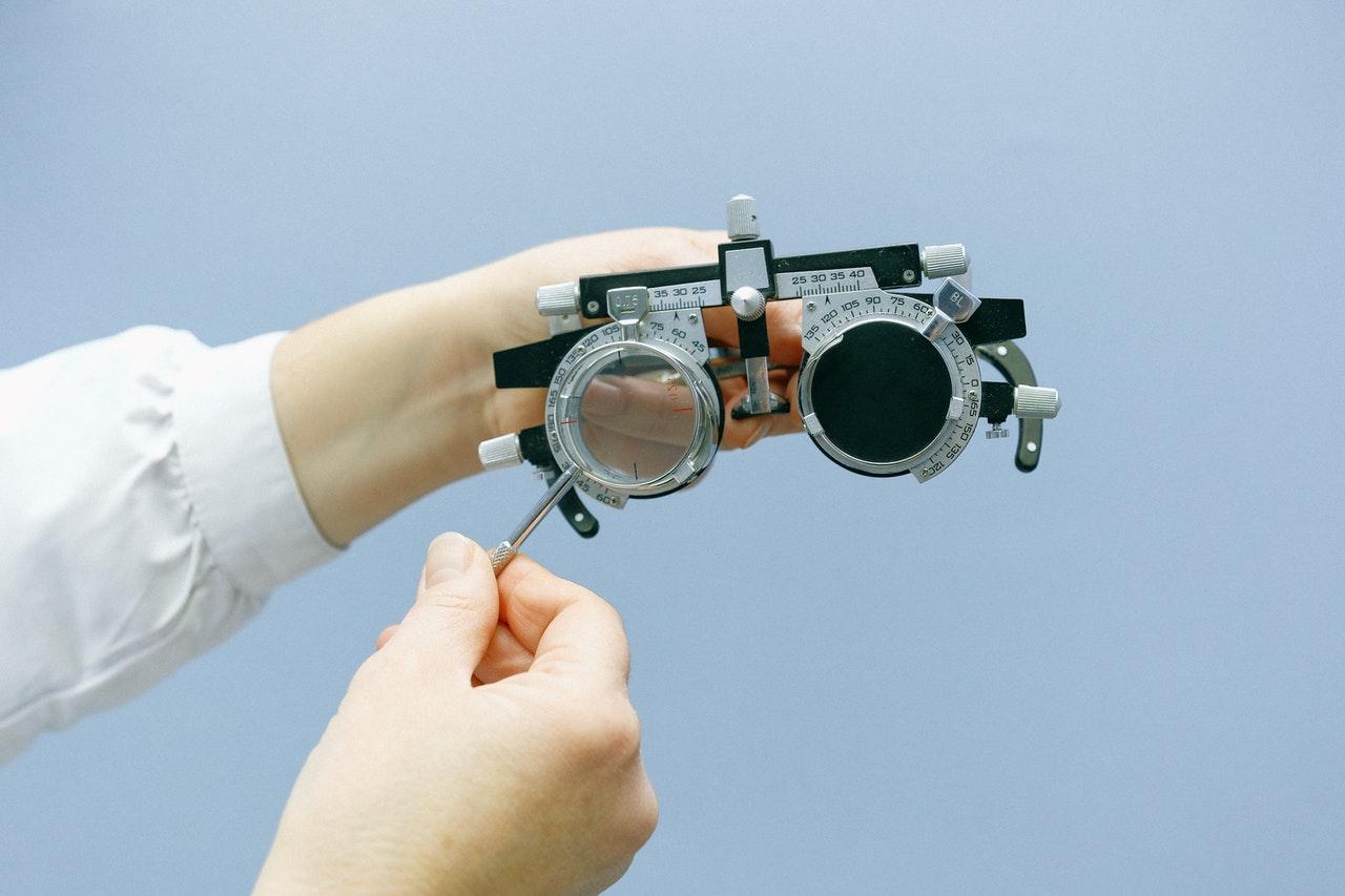 Polacy widzą coraz gorzej. Co najpiękniejszego zobaczyliśmy w życiu dzięki zdrowym oczom?