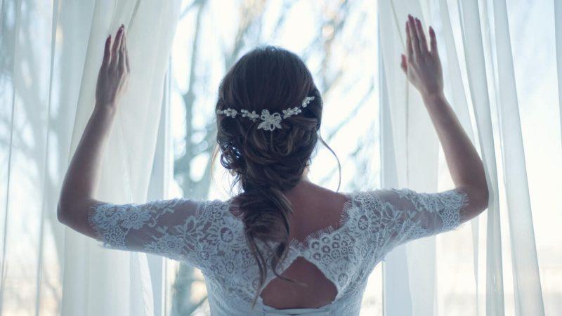 Suknie ślubne plus size